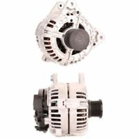 150A Generator OPEL Renault Nissan Vauxhall 0124525076 8200660022 8200251006 NEU
