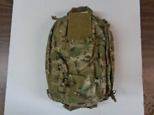 NEW Eagle Industries Assaulters Backpack Multicam BP-A-MS-5CCA