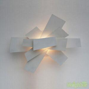 Modern Foscarini Big Bang Wall Lamp Sconces Ceiling Lamp Wall Light Flush Mount