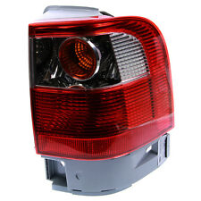 VM Part Rear Light Lamp Right O/S Offside Driver Side Ford Galaxy WGR 1995-On
