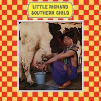 Little Richard - Southern Child [New CD]