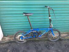 DaHon Da Bike 5-speed