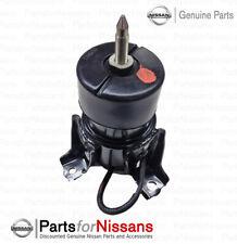 Genuine Nissan Front Mount 11270-9N00B