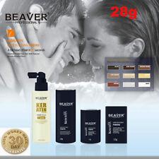 Trattamenti anticaduta con vitamine per capelli