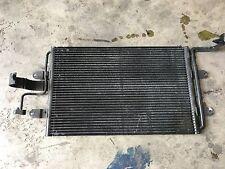 Klimakühler VW Golf 4 1J0820191A