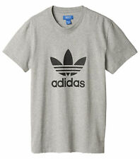 adidas Graphic Tees for Men