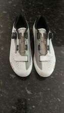 Fizik R5 Boa Road Cycling Shoes UK 9 1/4 - EU 43.5