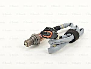 Porsche Boxster Cayman Bosch Oxygen Sensor 2.6-3.4L 2005-