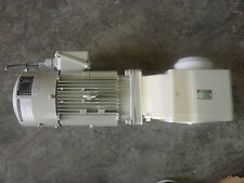 NEW SUMITOMO MOTOR RNYMZ-1520-B-50  WITH HYPONIC DRIVE TC-F/FB-2D