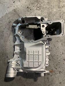 Nissan Navara 2.3 Diesel 16v YS23/M9T Sump pan