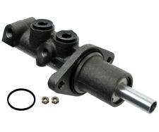 Brake Master Cylinder-Element3; New Raybestos MC390071