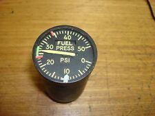 Avionics Indicators for sale | eBay
