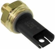 Fuel Pressure Sensor Wells SU14133