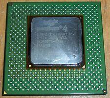 Intel Pentium 4 1.7GHz / 256MB / 400MHZ Socket PGA 423 Processor CPU SL57V