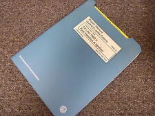 1997 Volkswagen VW Golf GTI Jetta Cabrio 2.0L Fuel Injection Shop Repair Manual