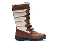 Timberland Waterproof Winter Boots Damen Stiefel 6910B