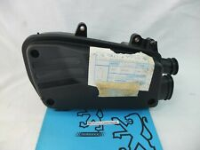 PEUGEOT SV50 GEO SCOOTER FILTRO ARIA SCATOLA AIR BOX FILTER 727875