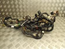 s l225 kawasaki zn 1300 in wires & electrical cabling ebay  at readyjetset.co