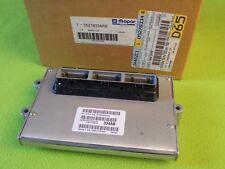 NEW Mopar 05278334AB ECM for 1997 RAM Pickup 5.9L w/AT & 8.0L Fed w/AT