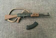1//6 MiniTimes Vietnam Chinese Type 56 AK47 Dragon NVA Vietcong