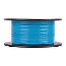 Original Colido Bleu ABS 1.75mm 3D Imprimante Filament Bobine - 500g (LFD003U)