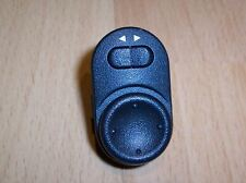 Spiegelschalter Opel  Astra G, Zafira, Corsa C, Vectra B 09130503