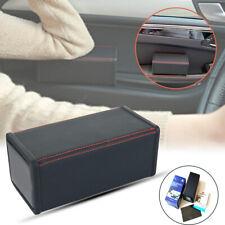 Car Door Side Elbow Support Universal Armrest Organizer Holder Adjustable Height