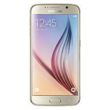Samsung Galaxy S6 | Verizon | Grade: A | 32 GB | 5.1 in Screen