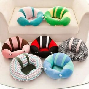 Infantil Baby Sofa Baby Seat Sofa Support Cotton Feeding Chair For Tyler Miller