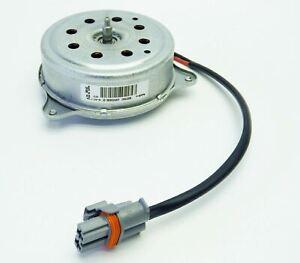 Nidec M157981 A10111383K-B 16-327-T 12V Cooling Fan MotorOEM Replacement Nissan
