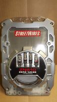 MTX STREETWIRES ZN610 1 METER 3' FT 2-CHANNEL RCA INTERCONNECT