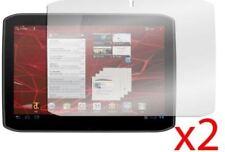 "Hellfire Trading 2x Motorola Xoom 2 Droid Xyboard 10.1"" Screen Protector Cover"