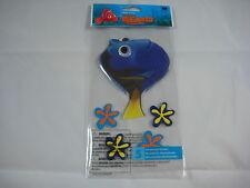 "EK Success Disney Finding Nemo ""Dory"" - 5 pcs Dimensional Stickers"