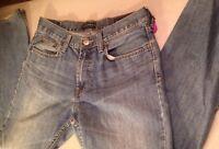 Bullhead Slim 32x29 Jeans 91J33
