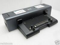 HP Laptop Docking Station 374803-001