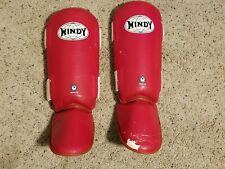 Twins Shin Pads, Shin Guard Protection, Muay Thai, Kickboxing, Boxing