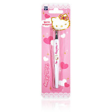 Hello Kitty Cuticle Pusher Trimmer Clipper Cutter Scissors Stainless Steel HK035