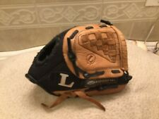 "Louisville Slugger GEN900BM 9"" GEN1884 Youth Baseball Glove Right Hand Throw"