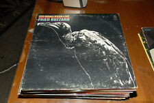Lou Donaldson BLue Note LP Fried Buzzard Soul Jazz saxopone funk breaks