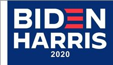 🇺🇸 BIDEN HARRIS 2020 President Campaign Flag. 3'X5' - FAST FREE SHIPPING