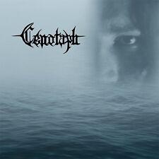 Cenotaph – riding our Black Oceans Paralysis Morgue Entombed Morbid Saint tomba