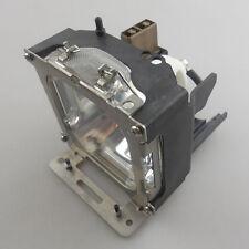 Projector Lamp DT00491 W/Housing for HITACHI CP-HX3000/CP-HX6000/CP-S995/CP-X990