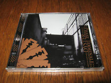 """DYSTER """"Phase Terminal"""" CD  diapsiquir mutiilation"""