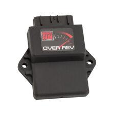 LTZ 400 CDI High Rev Box 2003-04 Fuel Map Replacement ECU Hi-Rev Big Gun 40-R02