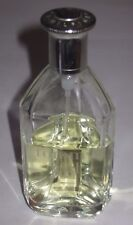 Vintage Spray Perfume Bottle Tommy Hilfger - Tommy Girl - Edt - 3.4 Oz, 1/2 Full