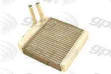 Global Parts Distributors 8231275 Heater Core