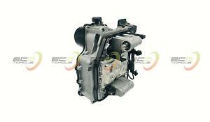 Mechatronic Unit with TCU PreProgrammed DSG 06079 Hydraulic Pump Play Protection