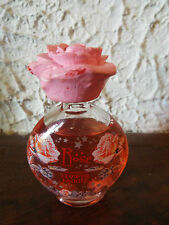 PARFUM EDT FLOWER FAIRIES ROSE 30 ml EDITIONS ATLAS