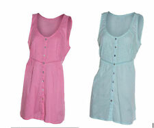 BHS Blouse Semi Fitted Tops & Shirts for Women