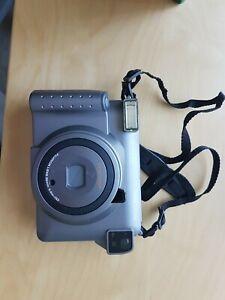 Fujifilm Insax 500AF